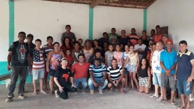 Foto de Monte Alegre e Pontal buscam certificação pela Fundação Palmares