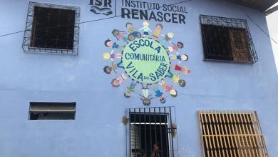 Photo of Jogo político sujo tenta denegrir a imagem do Instituto Renascer