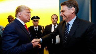 Foto de Estados Unidos mantêm veto à carne bovina do Brasil