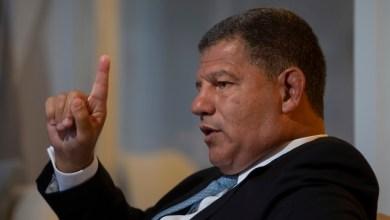 Foto de Crise entre Bolsonaro e Moro tem solução, diz Bebianno