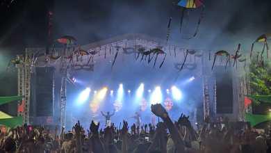 Foto de Carnaval de Bequimão é marcado pela diversidade cultural