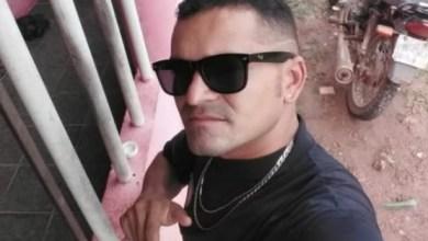 Photo of Vigilante é morto à bala em Bequimão-MA