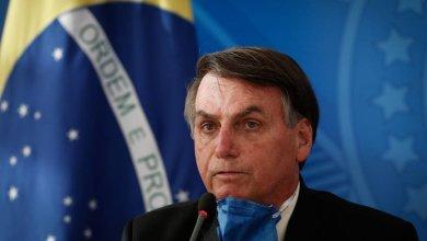 Photo of Bolsonaro negocia cargos federais nos estados com PP, PL, PRB e PSD