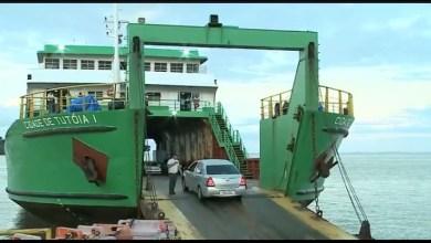Foto de Três viagens dos Ferry Boats são canceladas por causa do Covid-19