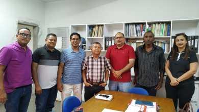 Photo of Exames preventivos serão realizados em mulheres quilombolas de Bequimão-MA
