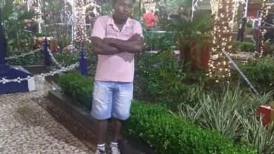 Foto de Homem mata ex-esposa, 2 filhos e morre em confronto com a polícia no MA
