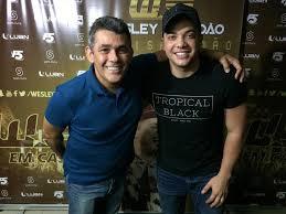Photo of Empresário Nódson Júnior é o novo diretor da Difusora FM de São Luís