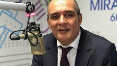 Photo of Roberto Fernandes: uma instituição no rádio