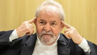 Photo of Lula será o entrevistado do programa Ponto & Vírgula nesta quinta (21) na rádio Difusora FM