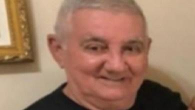 Foto de Morre aos 76 anos, Antônio Lopes Neto, tio da vereadora Fátima Araújo