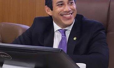 Foto de Câmara de São Luís antecipa pagamento dos servidores