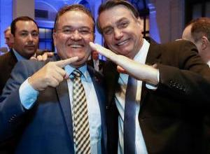 Photo of O que foi feito com quase R$ 2 milhões enviados por Roberto Rocha para Serrano-MA?
