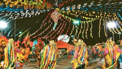 Foto de Prefeitura de Igarapé do Meio realizará edição especial do Arraial Vila Junina