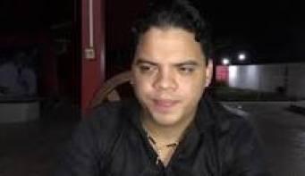 Photo of Em Pinheiro-MA, funcionário que não lê na cartilha do prefeito é demitido