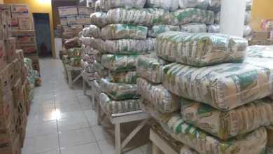 Photo of Prefeitura de Alcântara inicia entrega dos Kits de Alimentação Escolar aos alunos da sede