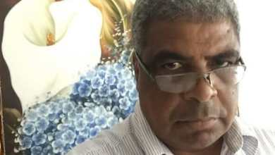Photo of Polícia prende empresário acusado de mandar matar ex-esposa e a filha