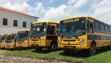 Photo of Em 3 anos e 6 meses de gestão, Prefeito de Alcântara já entregou 27 veículos para o povo