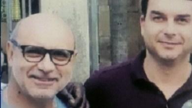 Photo of MP-RJ diz que Queiroz viajava para o RJ com ajuda de bolsonaristas