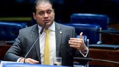 Photo of PEC que adia eleições pode ser aprovada pelo Senado até quarta, diz Weverton