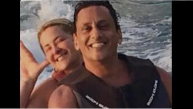 Foto de Ex-esposa do advogado Wassef tem contrato milionário o governo Bolsonaro