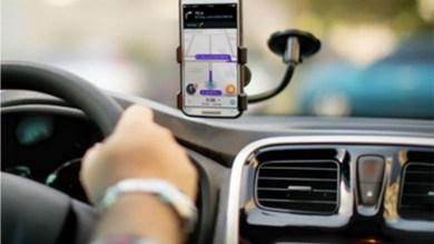 Foto de Efeitos da lei do transporte por aplicativo em São Luís são suspensos