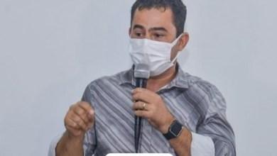 Foto de Famem quer identificação biométrica nas eleições municipais