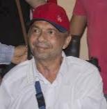Foto de Prefeito morre vitima da Covid-19 no Maranhão