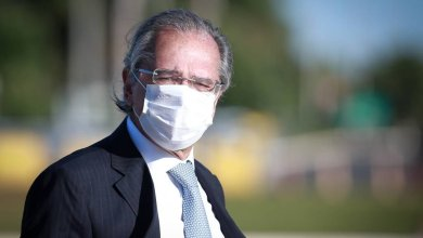 Photo of Paulo Guedes e sua reforma tributária com CPMF disfarçada