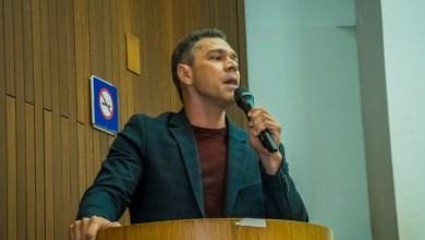 Photo of Jeisael critica adversários que desrespeitam leis eleitorais