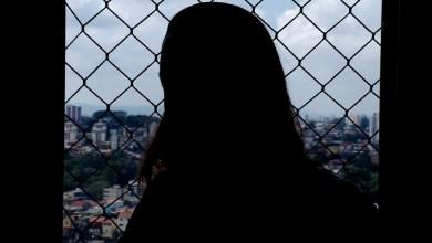 Photo of Lei obriga condomínios do MA informar sobre violência doméstica