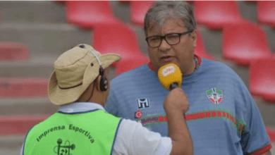 Photo of PAC anuncia retorno de técnico Luís Miguel