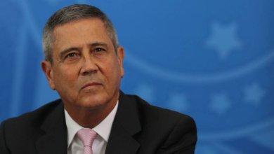 Photo of Filha do ministro Braga Netto desiste de ocupar cargo na ANS