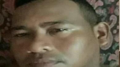 Photo of Três pescadores de Raposa-MA estão desaparecidos em Alto Mar