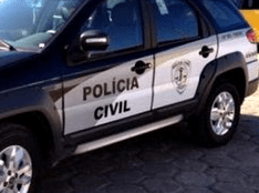 Photo of Suspeito de matar pais de Cléber Verde é preso em São Luís