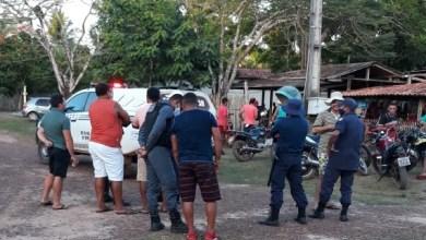 Photo of PM e GM encerram festas clandestinas em 5 povoados de Bequimão-MA