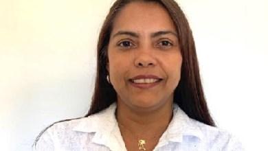 Photo of Saiba quem é Janny Enfermeira, pré-candidata a vereadora de Bequimão-MA