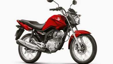 Photo of Promoção Compra Premiada: Auto Escola Abdon vai sortear uma moto 0 km