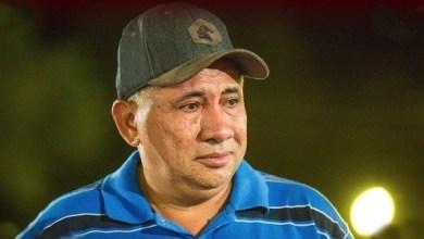 Foto de Mais um prefeito do Maranhão morre vítima de Covid-19