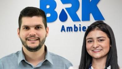 Foto de BRK Ambiental lança programa de estágio 2021 para estudantes