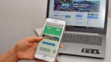 Foto de Projeto IPTU Justo é aprovado pela Câmara de São Luís