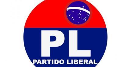 Foto de Partido PL de Alcântara-MA realiza Convenção dia 7 de setembro
