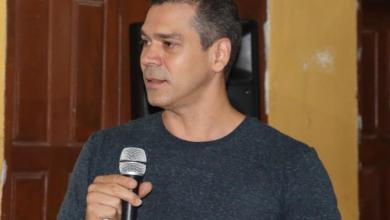Foto de Jeisael propõe descentralização e enxugamento na Prefeitura de São Luís