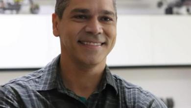 Foto de ELEIÇÕES 2020: Jeisael Marx promete campanha limpa