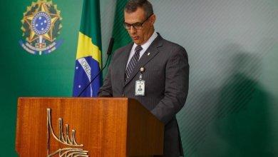 Foto de Ex-porta-voz do Palácio do Planalto, desce a lenha em Jair Bolsonaro