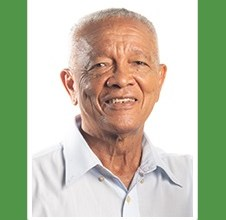 Foto de ALCÂNTARA-MA: Dos 4 candidatos a prefeito, Padre William é o único com registro indeferido