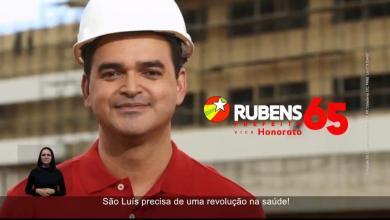 Foto de Por que Neto se incomoda com o Socorrão de Rubens Jr?