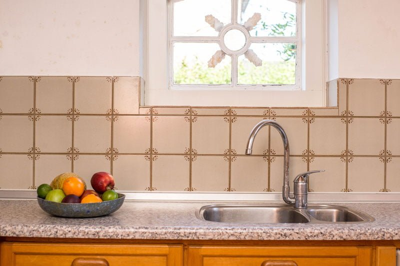 10 best farmhouse sink reviews for the