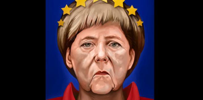 Znalezione obrazy dla zapytania Polscy wasale Niemiec