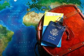 Provision travel