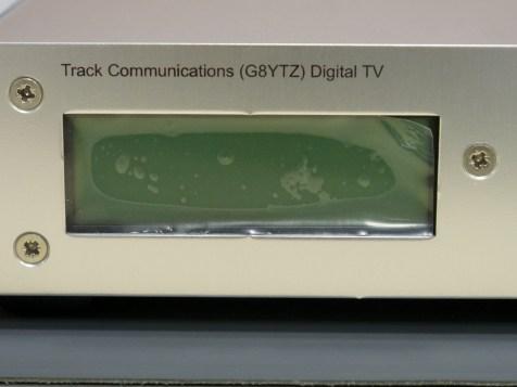 Digital TV 12